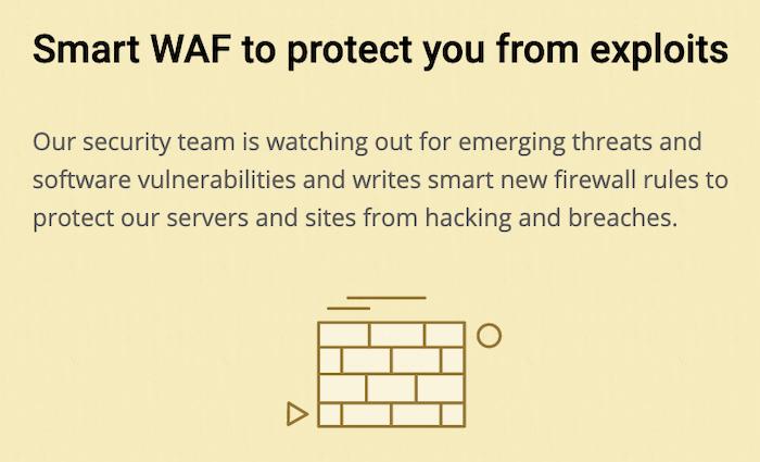 SiteGround-Web-Application-Firewall
