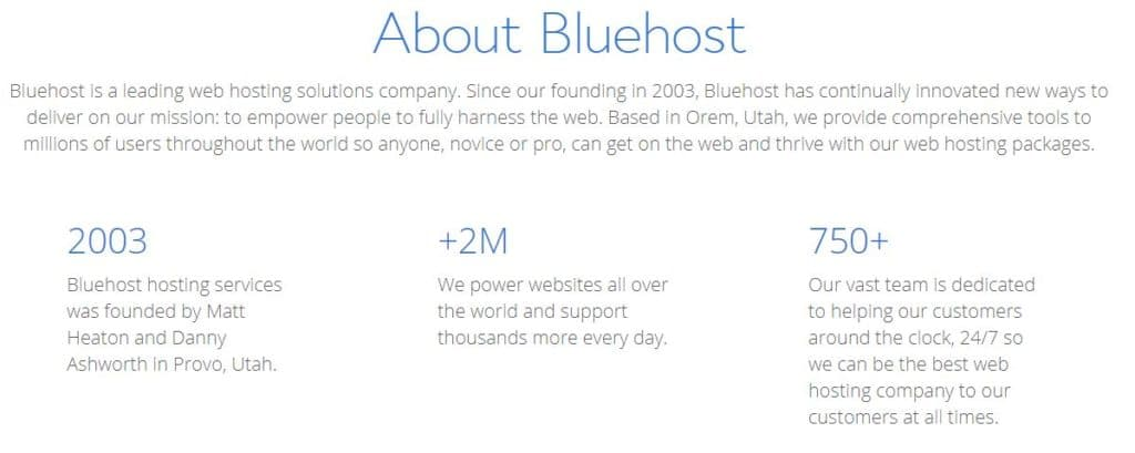 about-bluehost