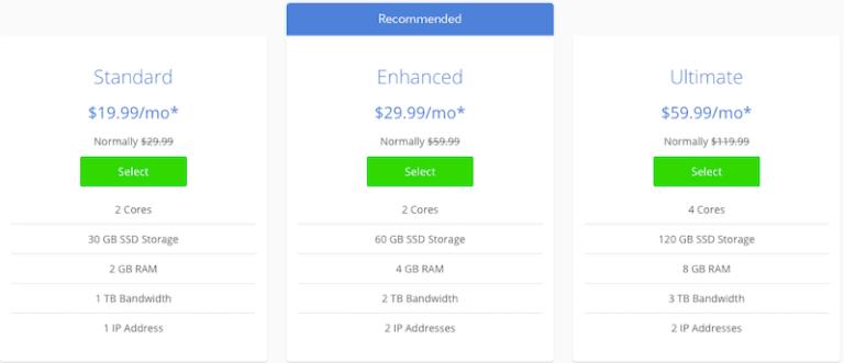 bluehost-web-hosting-review-vps-hosting