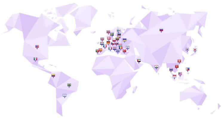 hostinger-review-worldwidesupport