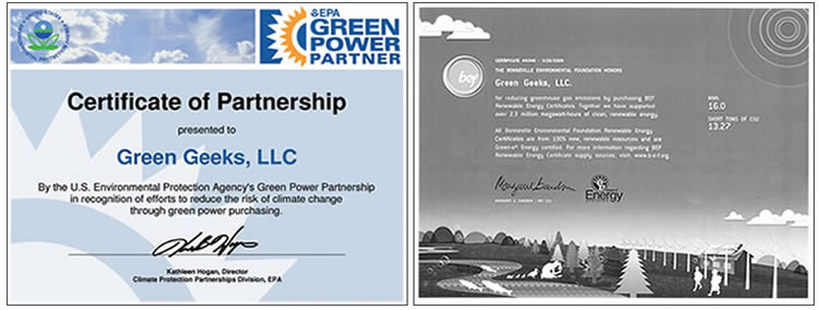 greengeeks-green-certificate-greengeeks2020review