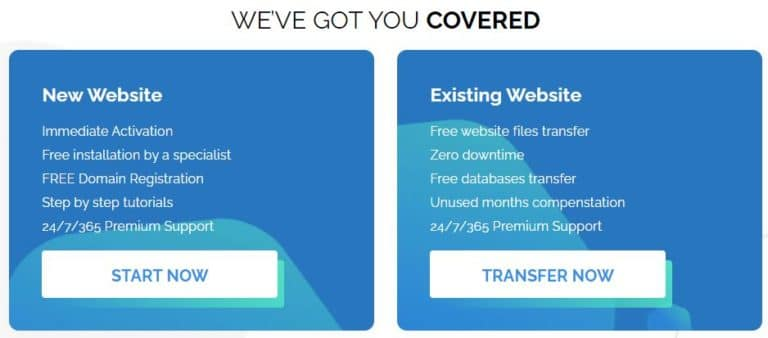 TMDHosting-review-site-migration