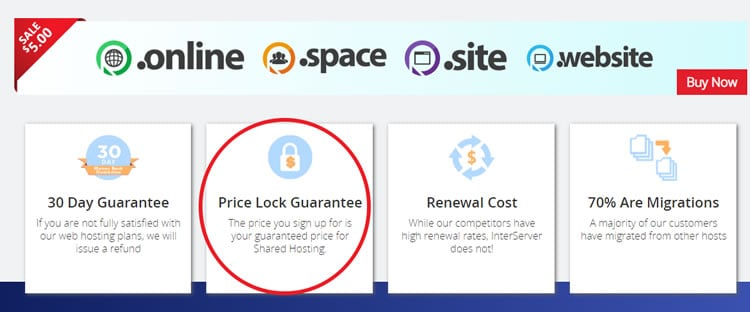 interserver-review-price-lock