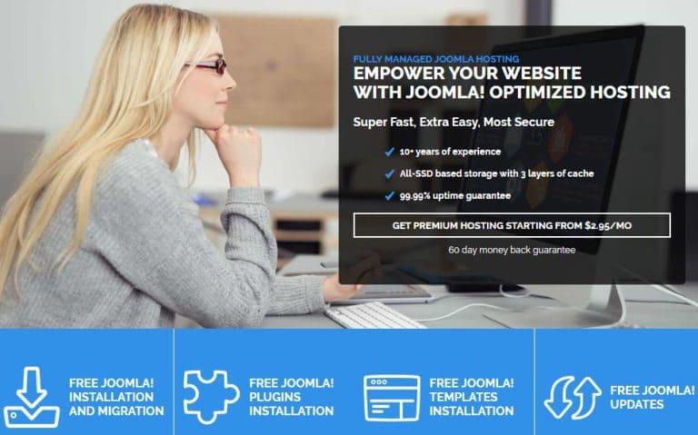 tmd_hosting_joomla