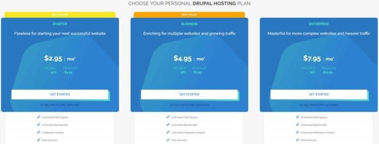 tmdhosting_review_drupal