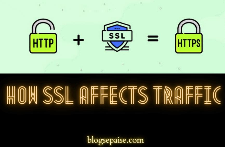 ssl-affects-traffic