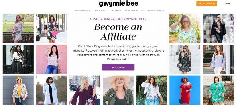 best-fashion-affiliate-programs-gwynnie-bee