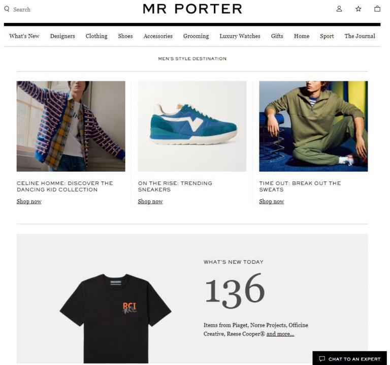 best-fashion-affiliate-programs-mr-porter