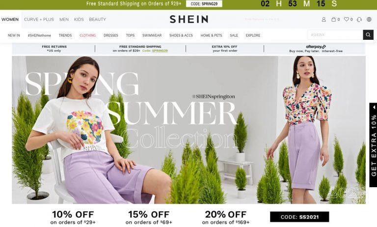 best-fashion-affiliate-programs-xero-shein