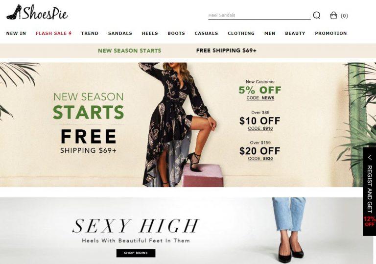 best-fashion-affiliate-programs-xero-shoespie