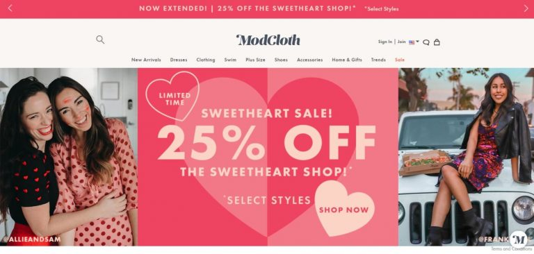 fashion-affiliate-programs-modcloth
