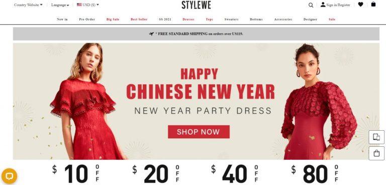 fashion-affiliate-programs-stylewe