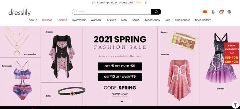 fashion-affiliates-programs-dresslily