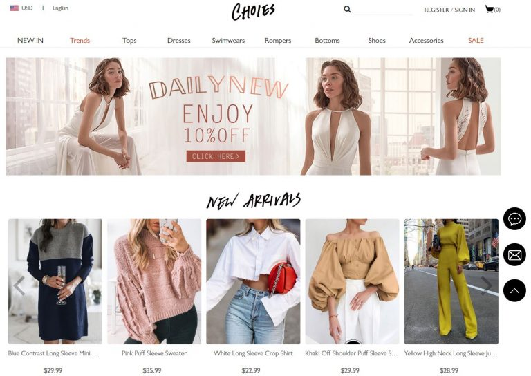 free-fashion-affiliate-programs-choies