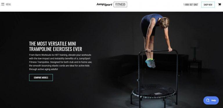best-sports-affiliate-programs-all-jumpsport