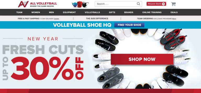 best-sports-affiliate-programs-all-volleyball