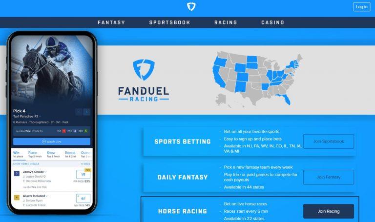 best-sports-affiliate-programs-fanduel