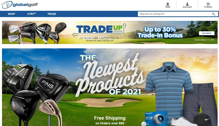 best-sports-affiliate-programs-global-golf