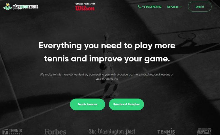 best-sports-affiliate-programs-playyourcourt