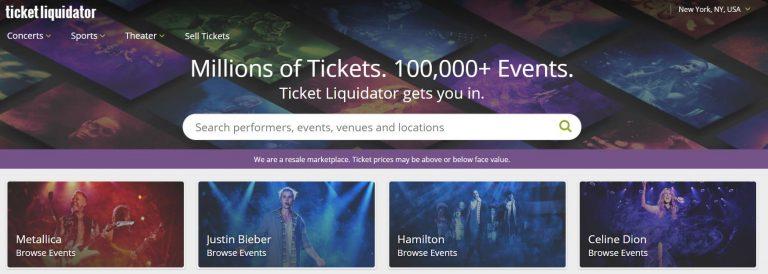 best-sports-affiliate-programs-ticket-liquidator