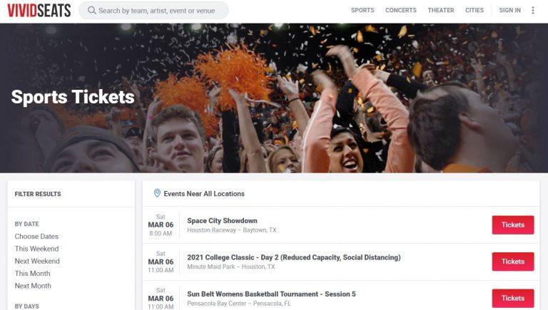 best-sports-affiliate-programs-vivid-seats