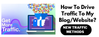 how-to-drive-traffic-to-new-blog-and-website