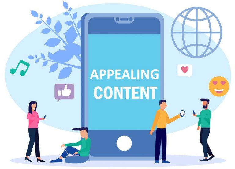 how-to-get-accepted-by-affiliate-networks-viral-content