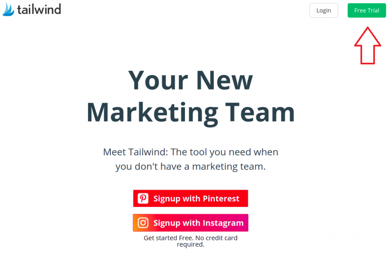 tailwind-create-review-signup