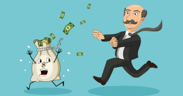 affiliate-marketing-mistakes-just-for-money