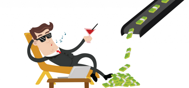 affiliate-marketing-mistakes-recurring-commissions